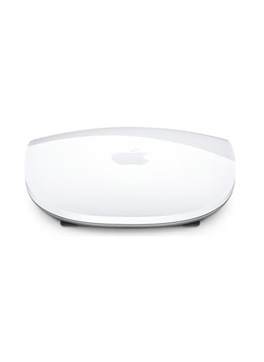 Apple Magic Mouse 2-Apple